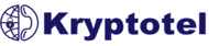 Kryptotel Cyber Security Expert Logo