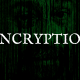 Encryption Cyber Security